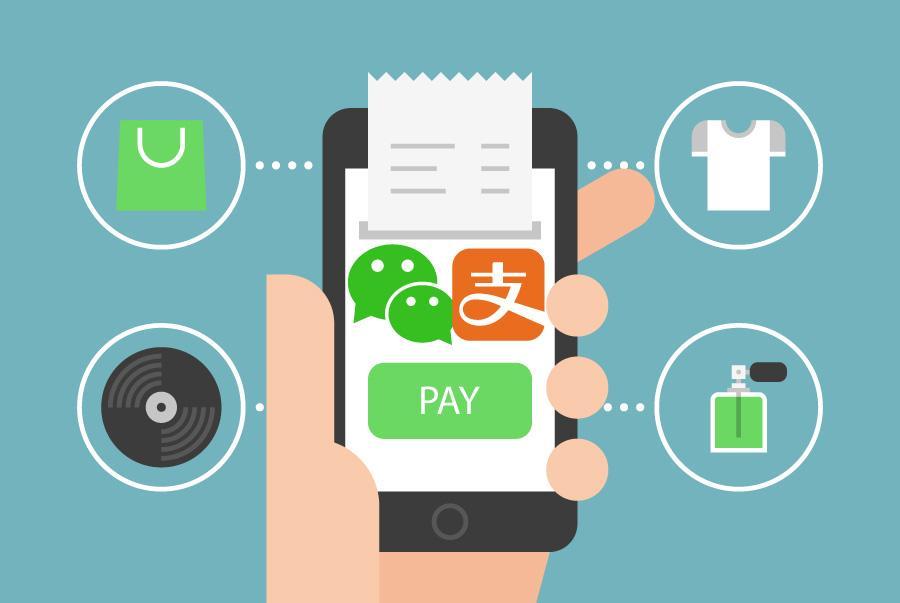 Alipay bảo vệ mọi quyền lợi của khách hàng